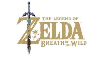 Hyrule Castle (Full Channel Mix) - The Legend of Zelda Breath of the Wild Music Extended-0