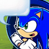 SFW Roleplay Icon
