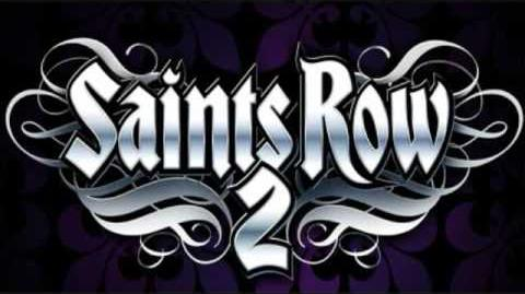 Saints Row 2 89
