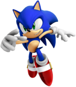 Sng sonic04
