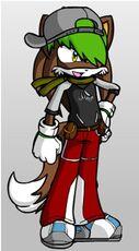 Slashthewolf2