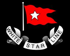 File:234px-WhiteStarLogo svg.png