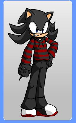 File:Kyle the Hedgehog.JPG