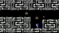 Metroid preview
