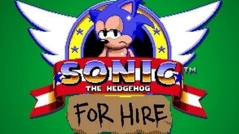 Thumbnail for version as of 04:16, November 18, 2012