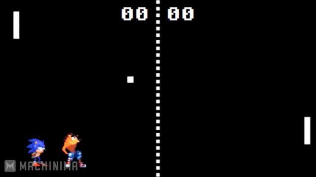File:Pong Crash Sonic.jpg
