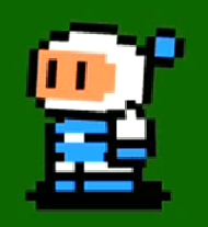 File:SFH Bomberman.png