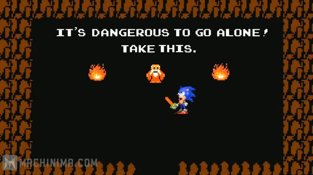 File:Season 3 It's Dangerous to Go Alone.png