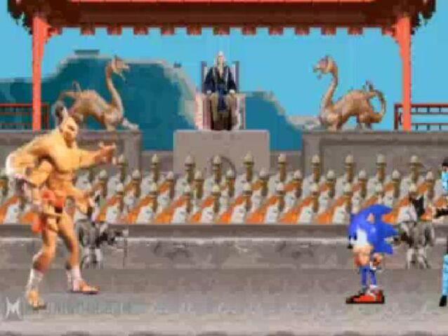 File:Mortal Kombat preview.JPG