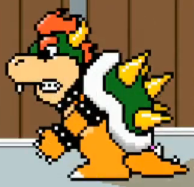 File:SFH Bowser.png