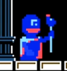 File:Sonic For Hire - Kid Icarus (Sonic The Hedgehog Machinima) - YouTube.png