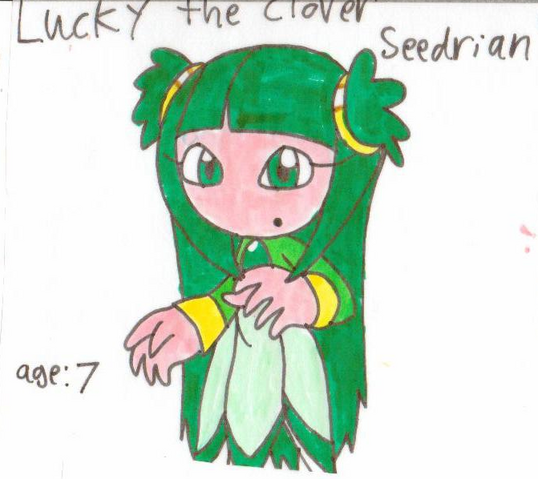File:Lucky the Clover Seedrian.png