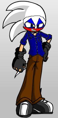 File:My Second Mobian Clown by Rock Raider.jpg