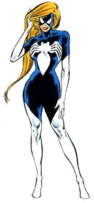 File:Julia Carpenter as Spider-Woman.jpg