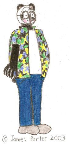 File:My Eighth Mobian Innocent by Rock Raider.jpg