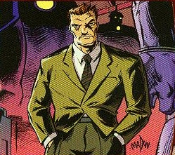 File:Bolivar Trask (Earth-616).jpg