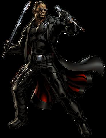 File:Blade Portrait Art.png