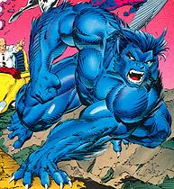 File:Beast Jim Lee art.jpg
