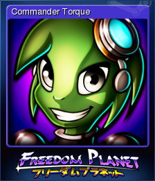 File:Freedom Planet Card 5.png