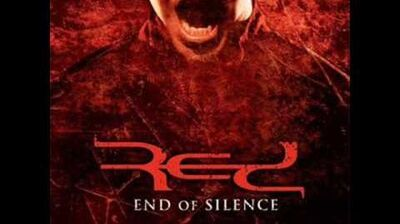 RED - Breathe Into Me-1