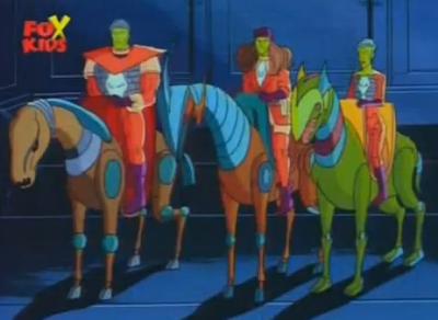 File:Horseman of Apocalypse.png
