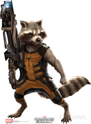 File:Marvel-guardians-of-the-galaxy-rocket-raccoon-lifesize-standup-poster.jpg
