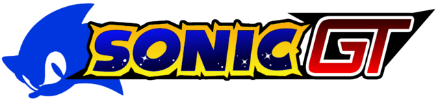 File:Sonic gt logo.png