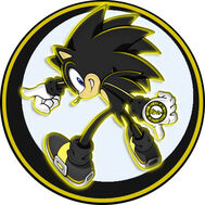 Sparks Sonic Channel