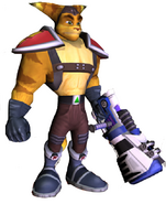Muscle ratchet rcwiki