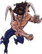 Spider-Slayer (Alistair Smythe)