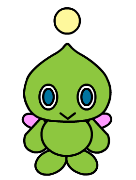 File:Melon the Chao by Morty340.png