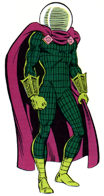 File:Quentin Beck (Earth-616).jpg