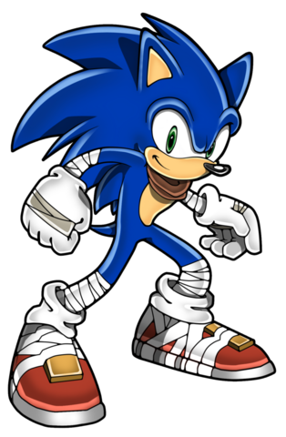 File:Sonic boom sa style by kyuubi83256-d7frxn6.png