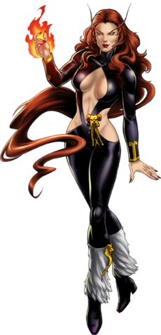 File:Satana Hellstrom (Earth-12131) 001.png