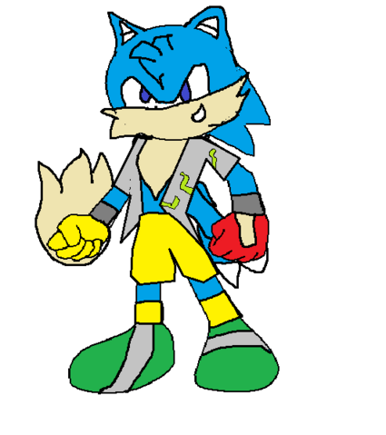 File:Waterness The Foxhog.png