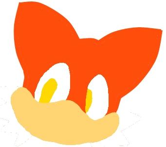 File:Fugo Logo.jpg