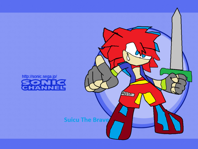 File:Sonic Channel-Suicu.png