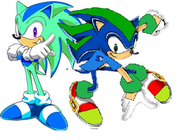 File:Tynic and Splash 1.png
