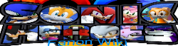 File:Sonic hereoes title 2.png