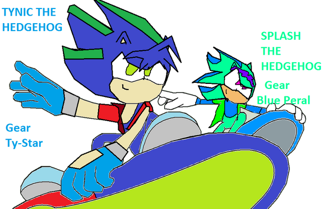 File:Tynic free Riders.png