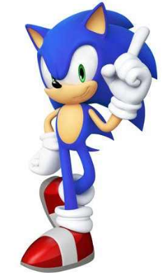 File:Modern Sonic.png