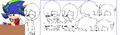 Thumbnail for version as of 23:30, September 26, 2012