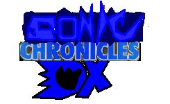 File:GX Logo 1.png