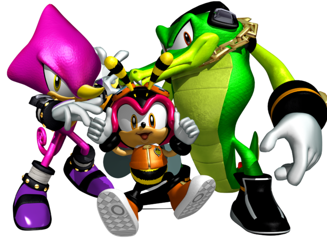 File:Chaotix.png