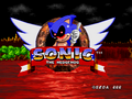 Thumbnail for version as of 14:39, February 4, 2015