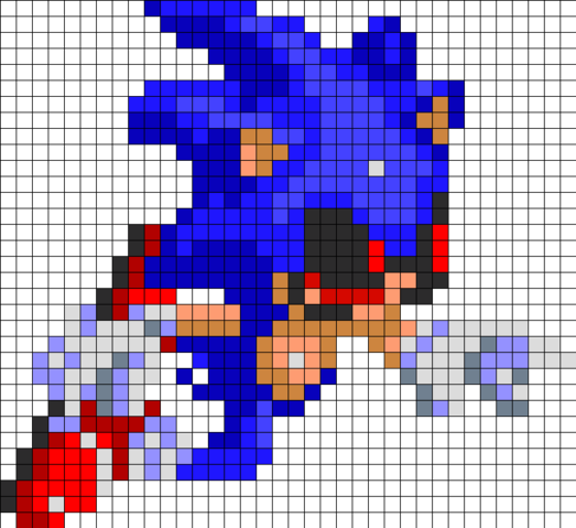 File:15342 Sonic EXE I came to you.png