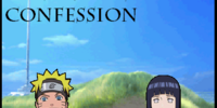 Naruto's Date