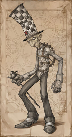 File:American McGee s Mad Hatter.jpg