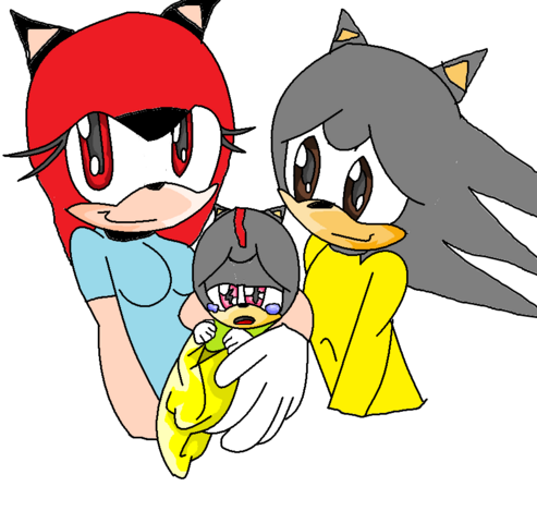 File:Xavier's Imaginary Family.png