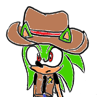 File:Thomas in Western Clothes.png